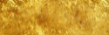 9.gold-textures